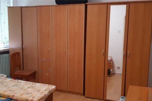 apartament-2-camere-bd-ferdinand-300euro