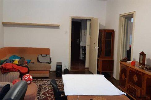 apartament-2-camere-bd-ferdinand-bucuresti