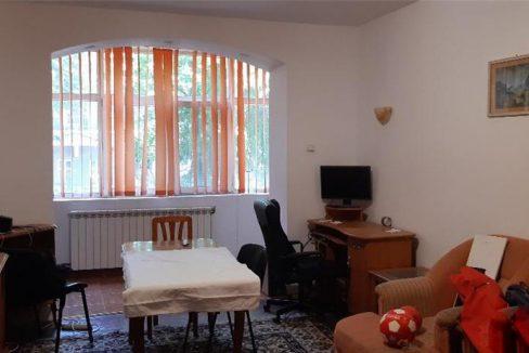apartament-2-camere-bd-ferdinand-sector-2