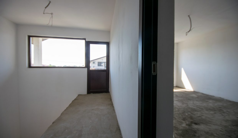 casa-pantelimon-P+1-etaj
