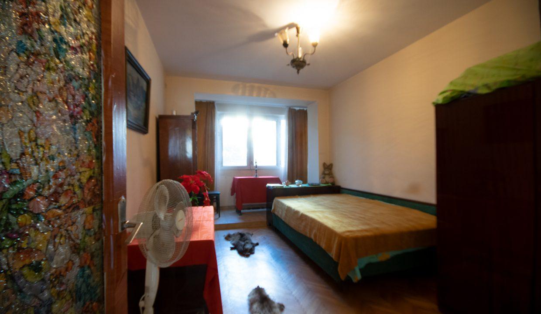 dormitor-1