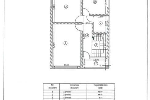 plan-etaj-1