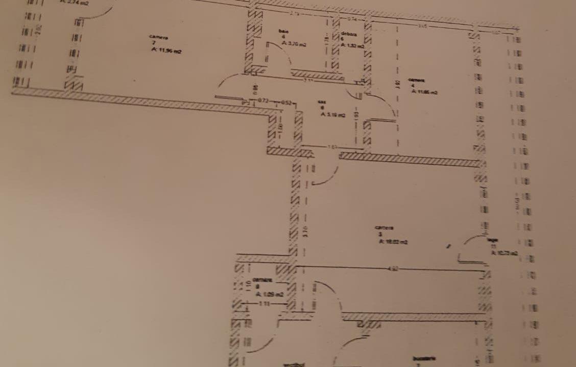 plan-schita-apartament