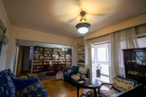 apartament-2-camere-Iulia-HAsdeu