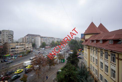 apartament-2-camere-bucuresti-intersectie-mihai-bravu-cu-ferdinand