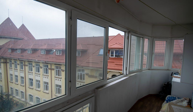 apartament-2-camere-liceu-iulia-hasdeu