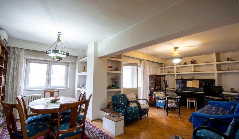 apartament-2-camere-mihai-bravu-iulia-hasdeu