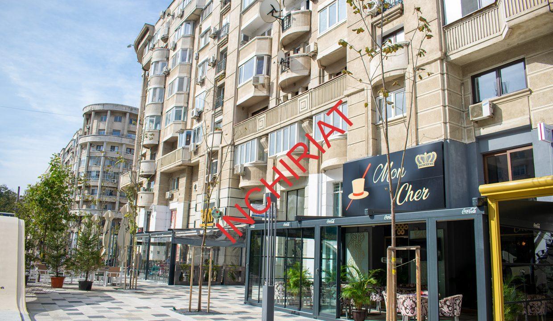apartament-3-camere-stradal-bulevard-decebal