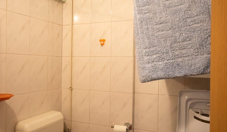 baie-mica-apartament-decebal