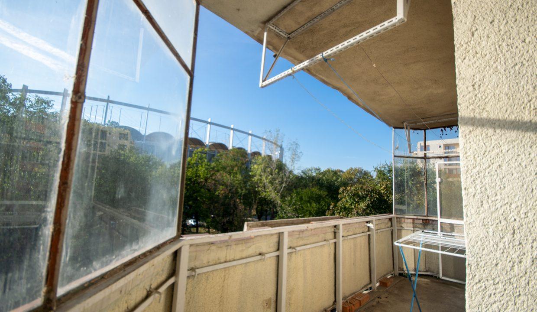 balcon-apartament-3-camere-chisinau