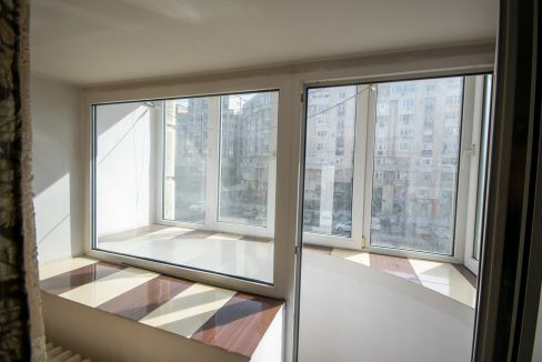 balcon-dormitor-mare
