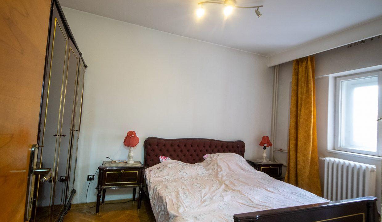 dormitor-apartament-2-camere-ferdinand-iulia-hasdeu