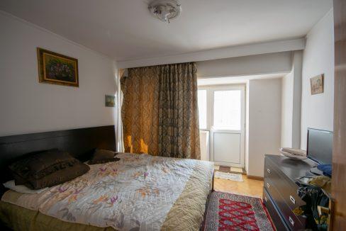 dormitor-matrimonial-apartament-decebal