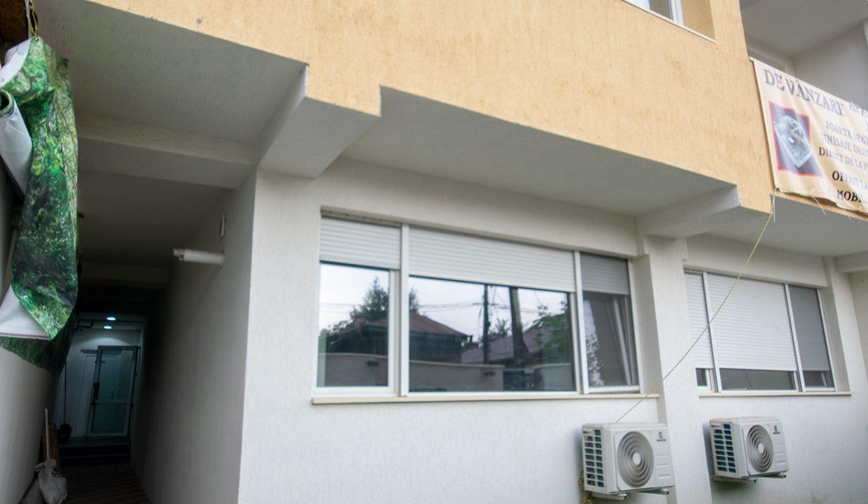 exterior-2