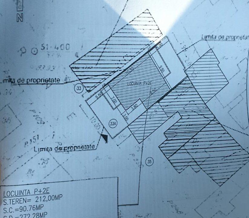 plan-teren-colentina-strada-lanternei