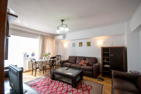 sufragerie-apartament-3-camere-decebal