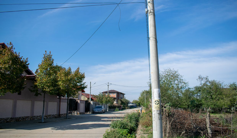 teren-balaceanca-1439-mp-strada-laterala-2