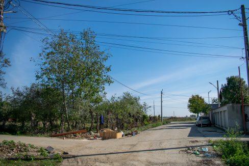 teren-balaceanca-1439-mp-strada-laterala