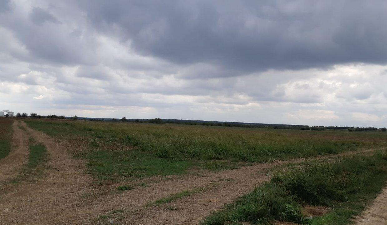 teren balaceanca 2