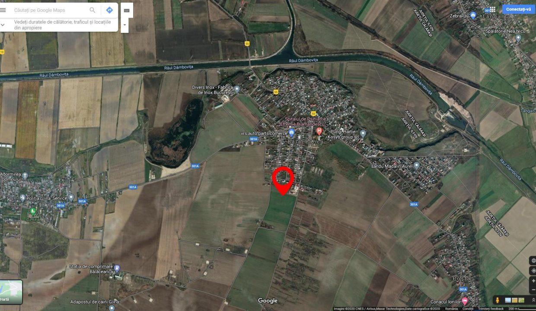 teren-balaceanca-ilfov2-