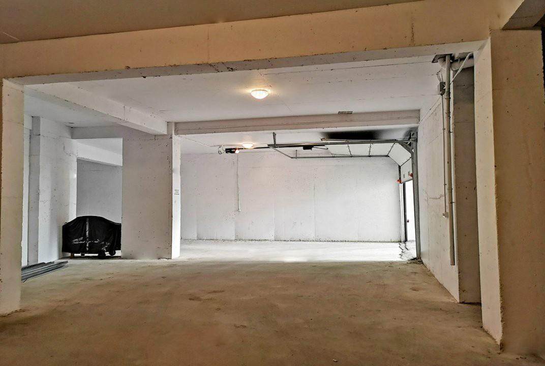 apartament-de-inchiriat-3-camere-bucuresti-universitate