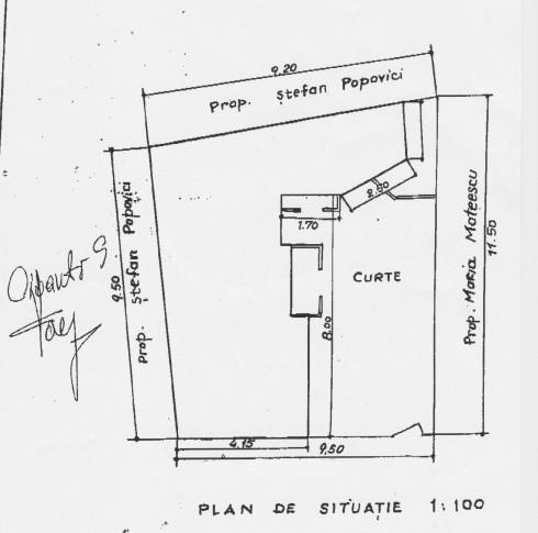 plan-casa-strada-ronda-sector-2-bucuresti