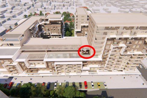 apartament-5-camere-complex-central