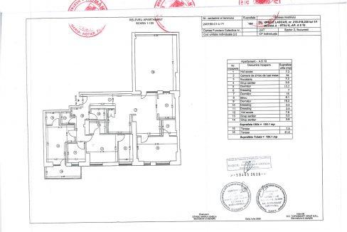apartament-complex-central