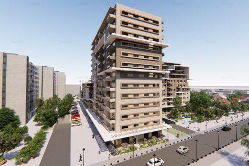 apartament-de-vanzare-4-camere-bucuresti-stefan-cel-mare-137012770