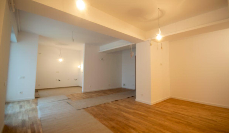 living-apartament-complex-central