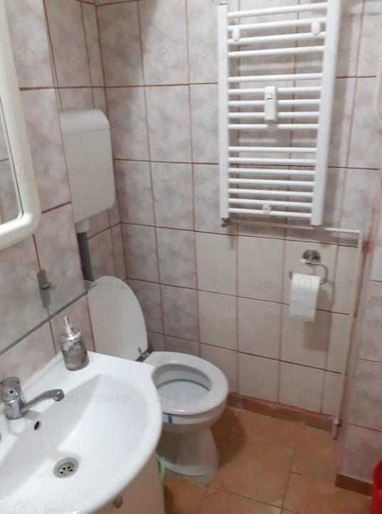 toaleta garsoniera iancului 1