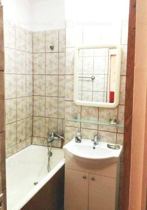 toaleta garsoniera iancului 2