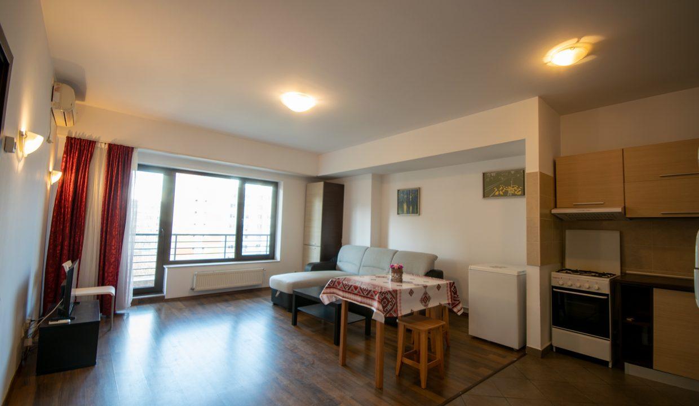 apartament-2-camere-Obor-Tower-1