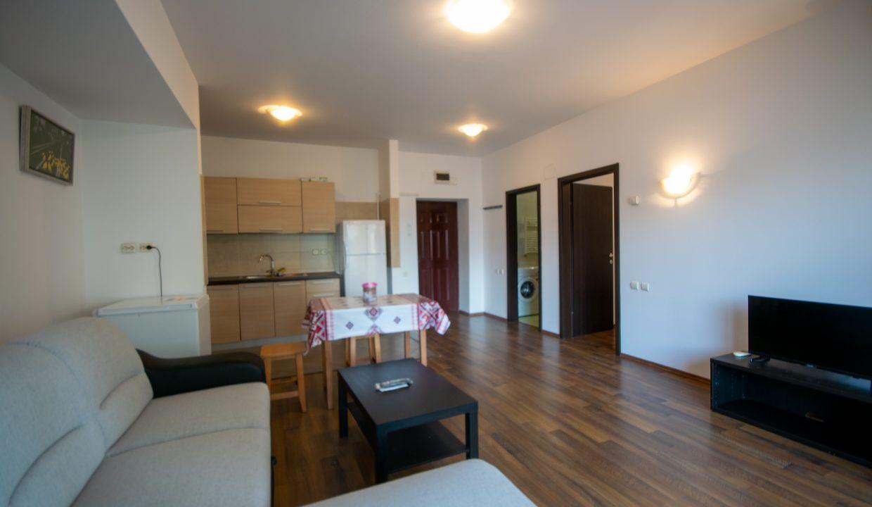 apartament-2-camere-Obor-Tower