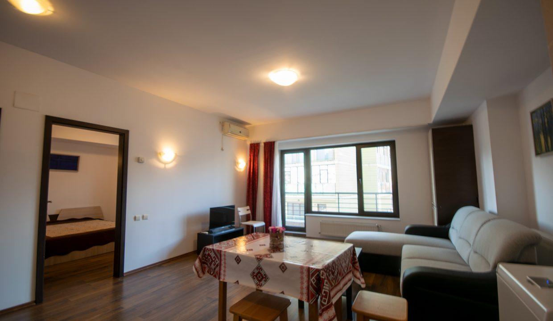 apartament-2-camere-Obor-Tower-3