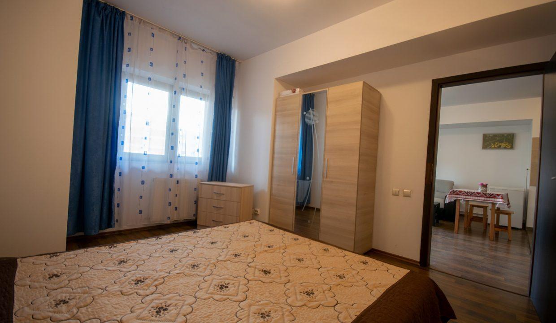 apartament-2-camere-Obor-Tower-4