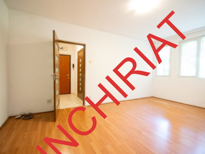 apartament 2 camere ferdinand